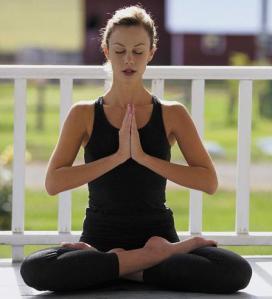 yoga-anti