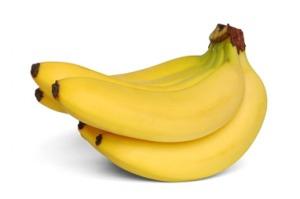 Banano-Dole-Organic