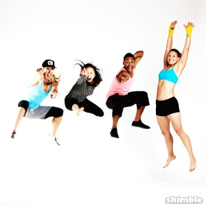 skimble-workout-trainer-exercise-group-casual-7