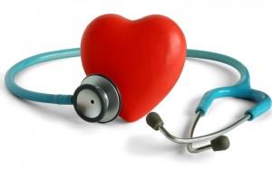 corazonmedico