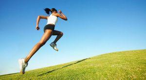 correr_para_evitar_lesiones