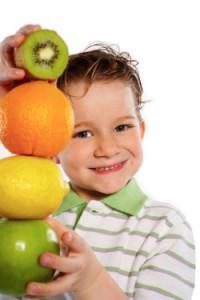 fruta-ninos11