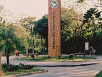 bicenternaro