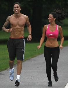 ejercicios-para-hacer-en-pareja
