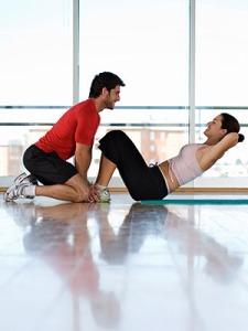 ejercicios_pareja
