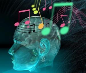 musicater