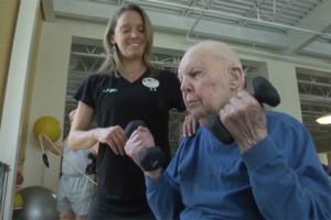 anciano-ejercicio-240713-N