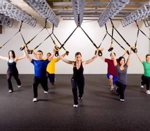 trx-group-large