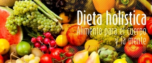 dietaholistica
