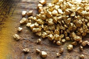 oro (1)