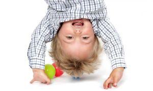 hiperactividad-ninos