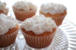 1347465180_437962704_4-cupcakes-sugar-para-tus-fiestas-Compra-Venta