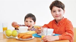 desayunos-saludables2