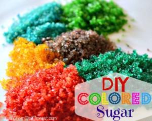 DIY-Colored-Sugar-561x450