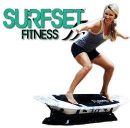 surfsetfitness