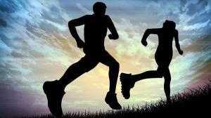 correr-mejor-manana--644x362
