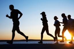 correr-por-razones