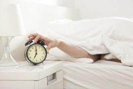 5-Tips-para-dormir-mejor-2