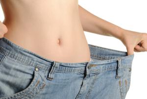 Perder-grasa-o-perder-peso