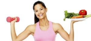 173388-dieta-musculacion