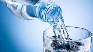 agua--644x362