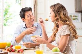 desayuno_salud