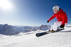 esqui-bota