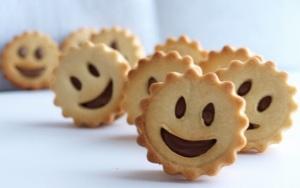 galletas burlonas (2)