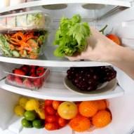 reorganizar-el-refrigerador-para-perder-peso