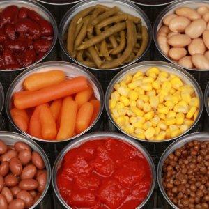 10-Valor-nutricional-jpg_141513