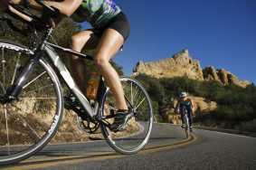 Beneficios-de-andar-en-bicicleta-2