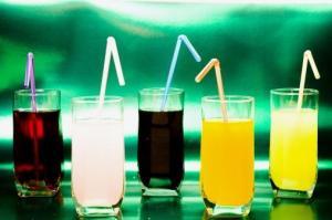 bebidas-ligth
