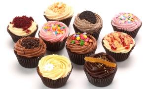 cupcakes-cakes-cream-glaze-powder-jelly-jam-candy-cookies-dessert