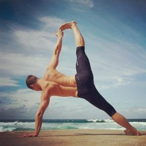 yoga-hombres
