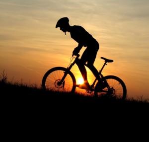 ciclista-1024x977