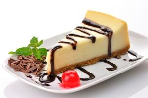 cheesecake-cheesecake-pie-cake-cake-slice-sweet-pastry-cake-dessert-dessert-chocolate