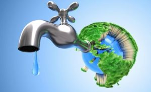 ahorrar-agua1