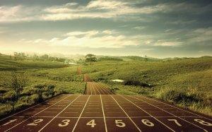 Running-y-naturaleza