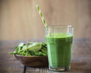 smoothies-saludables-para-el-desayuno-4