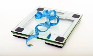 10-errores-nutricionales-que-ralentizan-tu-metabolismo