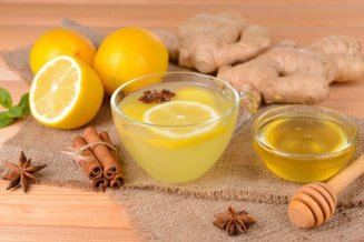 remedio-limon-canela-jengibre-500x334
