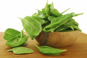 Propiedades-de-las-verduras-de-hoja-verde-4