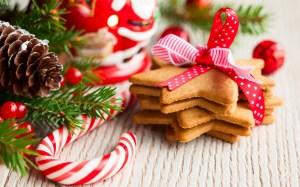 special-christmas-cookies-comida-y-galletas-para-navidad-1920x1200-wallpaper-